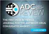 ADC Review, partnered with Downstream Processing World USA