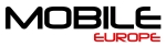 Mobile Europe, partnered with Total Telecom Network Management Show 2014