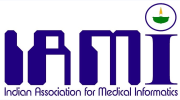 Indian Association for Medical Informatics, in association with Healthcare World Asia 2014