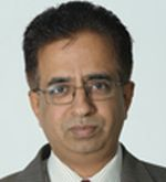 Mr Madhusudhan Mysore, Chief Network Officer and Head of Customer Services and Operations, Tata Communications Ltd