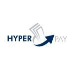HyperPay at Retail Show Middle East