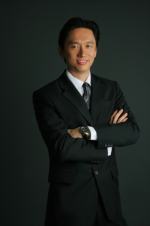 Mr Ted Fang, Founder & Chief Executive Officer | President, Tera Capital | Days Inn China