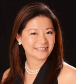 Ms Cyndy Tan Jarabata, President, Tajara Leisure and Hospitality Group