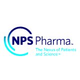NPS Pharmaceuticals Inc at World Orphan Drug Congress