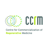 CCRM at World Stem Cells & Regenerative Medicine Congress 2015