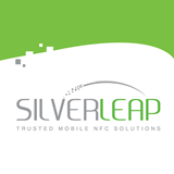 Silver Leap Technology Limited at Payments Expo Asia 2015