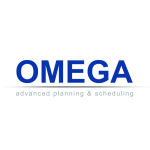 Omega Airline Software at Aviation IT Show Europe 2014