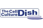 The Cell Culture Dish, partnered with World Cord Blood Congress