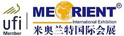 Beijing Meoreint at Power & Electricity World Africa 2015