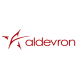 Aldevron Llc at World Biosimilar Congress 2014