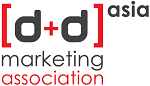 Digital + Direct Marketing Association Asia at Hong Kong's Customer Festival 2014