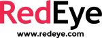 RedEye at Customer Festival 2014