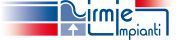 Irmie Impianti Srl at Aviation Outlook Africa 2014