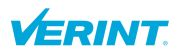 Verint Systems at Aviation Outlook Africa 2014