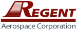 Regent Aerospace at Aviation Festival Asia