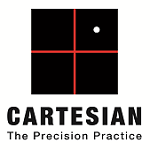Cartesian Consulting Pte Ltd at Asia's Customer Festival 2014