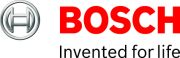 Bosch Security Systems at Aviation Outlook Africa 2014