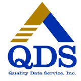 Quality Data Services Inc at World Vaccine Congress US 2015