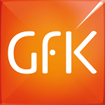 GfK at Hong Kong's Customer Festival 2014