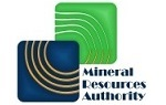 Mineral Resources Authority, Papua New Guinea at Asia Mining Congress 2015