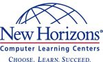 New Horizons Training at The Training and Development Show Middle East