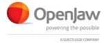 OpenJaw at Aviation IT Show Europe 2014