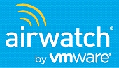 AirWatch by VMware at Aviation IT Show Europe 2014