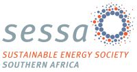 Sustainable Energy Society Southern Africa at Power & Electricity World Africa 2015
