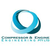 Compressor and Engine Engineering at Africa Rail 2015