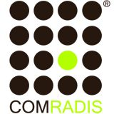 Comradis at World Orphan Drug Congress