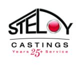 Steloy Castings at Aviation Outlook Africa 2014