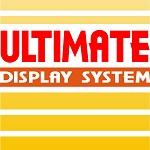 Ultimate Display System Pte Ltd at Payments Expo Asia 2015