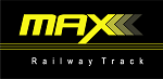 Max group at Asia Pacific Rail 2015