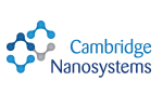 Cambridge Nanosystems at The Commercial Graphene Show 2015