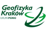 Geofizyka Kraków SA at Shale Gas World Europe