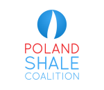 Poland Shale Coalition at Shale Gas World Europe