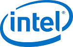 Intel at Retail World Asia 2015