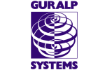 Guralp at Shale Gas World Europe