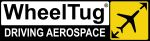 Wheeltug at Aviation IT Show Europe 2014