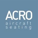 Acro Aircraft Seating Ltd at Aviation IT Show Europe 2014