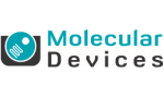 Molecular Devices at World Biosimilar Congress 2014
