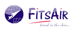 FITS Aviation (Private) Limited at World Low Cost Airlines Asia Pacific 2015