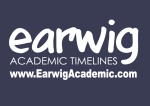 Earwig at Digital Education Show UK 2015