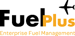FuelPlus at Aviation Festival Asia