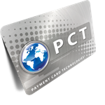 Payment Card Technologies (PCT) at Aviation IT Show Europe 2014
