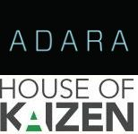 Adara and House of Kaizen at Aviation IT Show Europe 2014