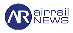AirRail News at Rail Experience Europe 2014