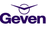 Geven Spa at Aviation IT Show Europe 2014