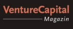 Venture Capital Magazine at Infrastructure Investment World Deutschland 2014