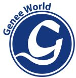 Genee World at The Digital Education Show Middle East